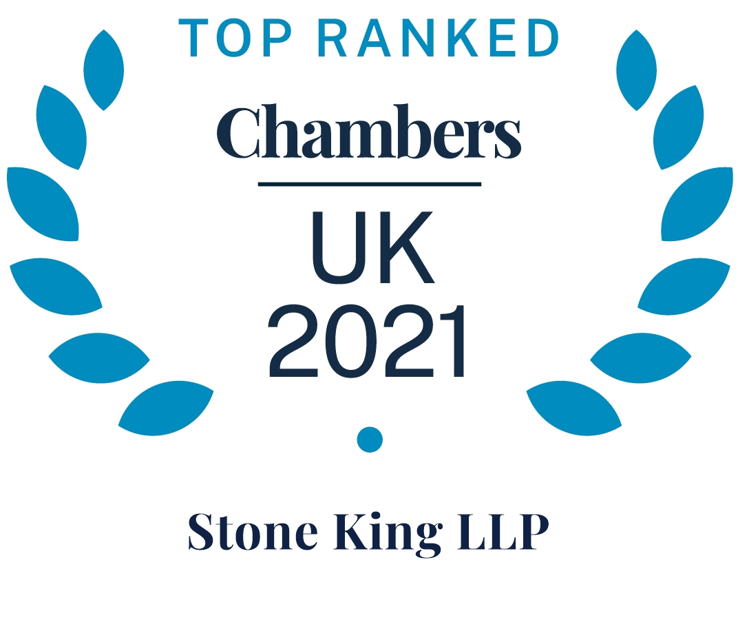 UK Chambers logo