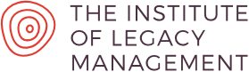 Stone King - institute of legacy management